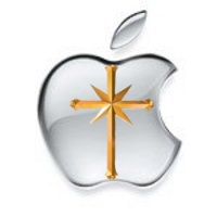 Apple_Secte