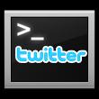 Twitter Term